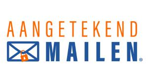 Customer Case Aangetekend Mailen