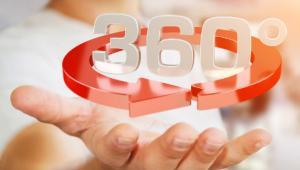 360-graden-video.jpg