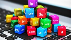 domain-name-system.jpg