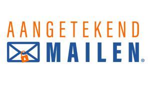 Klantcase Aangetekend Mailen