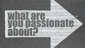 what-are-you-passionate-about.jpg
