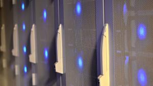 Klimaatrapporten veilig gesteld in datacenters van BIT