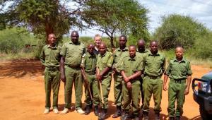 ranger team.jpeg