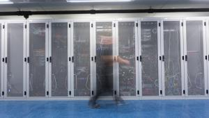 Colocation | Flexibility in power