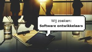 vacature-ict-software-ontwikkelaar480x320.jpg