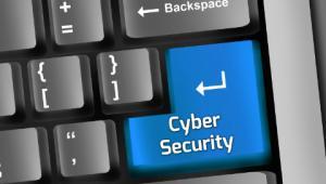 bit-cybersecurity.jpg