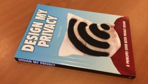 design-my-privacy.jpg