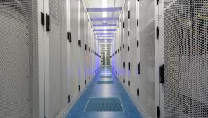 colocatie-datacenter.jpg