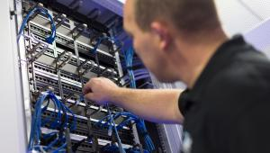 datacenter-patching-3.jpg