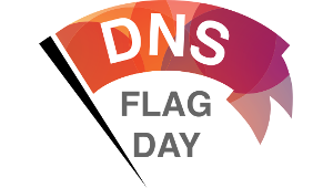 dns_flag.png