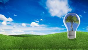 bit-energiebesparende-datacenters.jpg