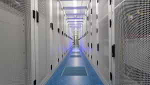 New policy for data centers Amsterdam to extreme
