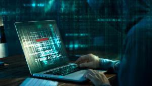 bewustwording-cybercrime-safer-internet-day.jpg