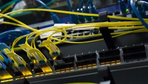 carrier-neutral-datacenter.jpg