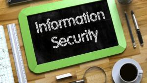 iso27001-nen7510-informatiebeveiliging.jpg