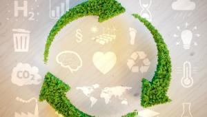 groene-datacenters-duurzaam.jpg