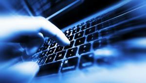 beveiligde-e-mailverbinding-starttls-dane.jpg