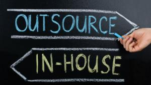 outsourcen-datacenter-voordelen.jpg
