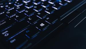 Registratie van RPKI-informatie voor een veilige routering