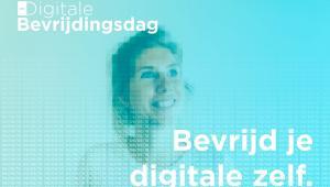 Digitale Bevrijdingsdag: Kies voor privacyvriendelijke tools
