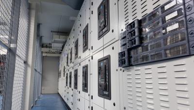 bit-datacenter-stroomvoorziening-4.jpg