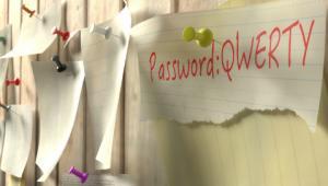 wachtwoord-opschrijven.jpg