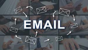 DKIM het zegel op uw e-mail