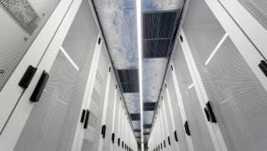 video-koeling-datacenter.jpg