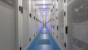 bit-datacenter-informatiebeveiliging-iso27001-nen5710.jpg