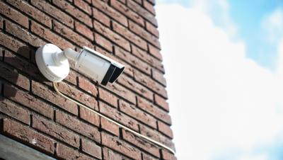beveiligingsvideo.jpg
