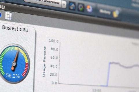 BIT breidt load balancing dienst uit