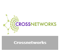 Crossnetworks