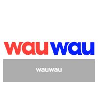 wauwau