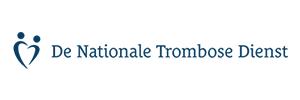 De Nationale Trombose Dienst