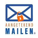 Aangetekend Mailen