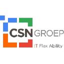 CSN Groep