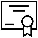Cloud certificeringen