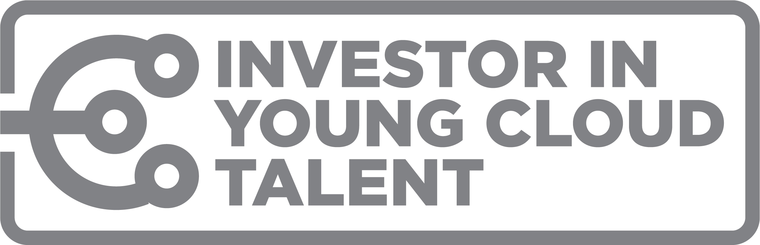 Investor in young cloud talent