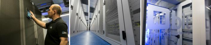 Datacenters BIT