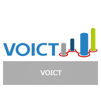 VOICT