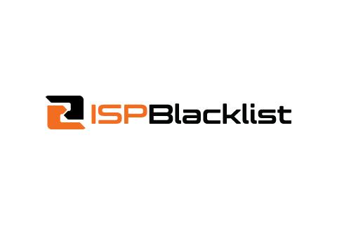 BIT sponsort ISP Blacklist