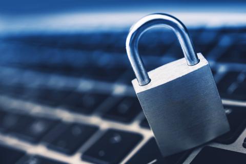 Werknemer voelt geen verantwoordelijkheid voor beveiliging van zakelijke data